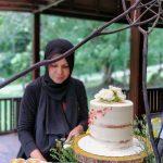 IMG 20180802 120151 Bokeh 1 gourmetwhisk by mazmin shariff