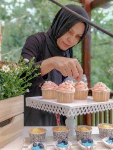 IMG 20180802 120827 Bokeh 1 gourmetwhisk by mazmin shariff