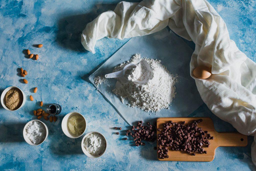 ccAiayHs1 1 1 gourmetwhisk by mazmin shariff